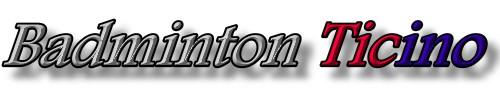 Badminton Ticino
